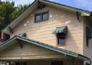 Foreclosure  id: 4027427