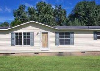 Foreclosure  id: 4027462