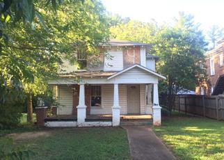 Foreclosure  id: 4027467