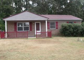 Foreclosure  id: 4027496