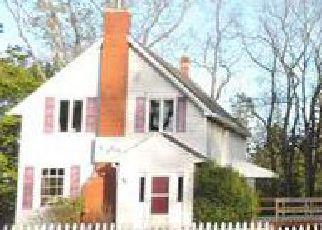 Foreclosure  id: 4027511