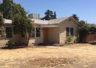 Foreclosure  id: 4028052