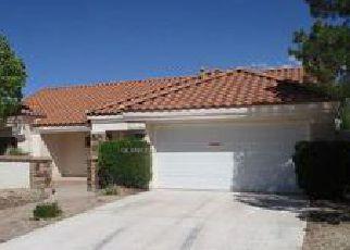 Foreclosure  id: 4028207