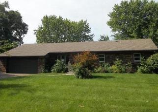 Foreclosure  id: 4029180