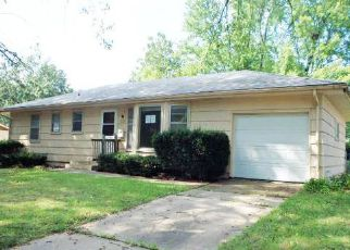Foreclosure  id: 4029553