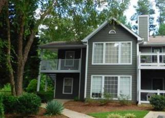 Foreclosure  id: 4029688