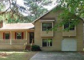 Foreclosure  id: 4029936