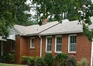 Foreclosure  id: 4030289