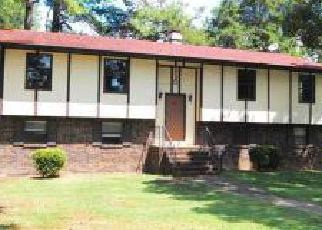 Foreclosure  id: 4030604