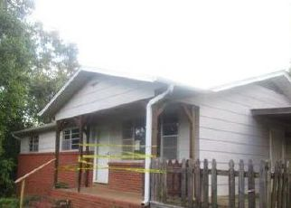 Foreclosure  id: 4030618