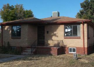 Foreclosure  id: 4030684