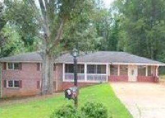 Foreclosure  id: 4030794