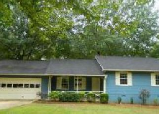 Foreclosure  id: 4030811