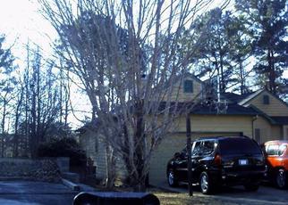 Foreclosure  id: 4030819