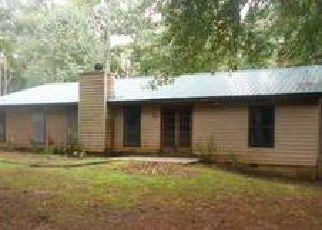 Foreclosure  id: 4030820
