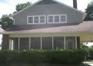 Foreclosure  id: 4030923