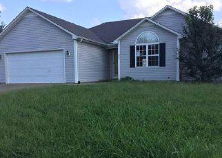 Foreclosure  id: 4030938