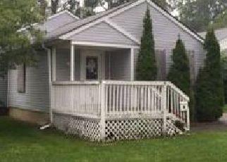 Foreclosure  id: 4031004