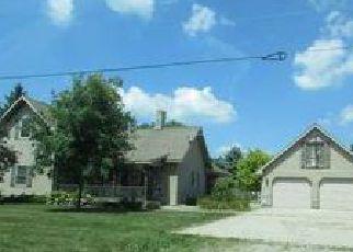 Foreclosure  id: 4031021