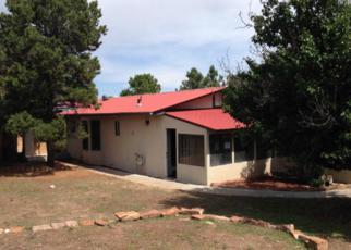 Foreclosure  id: 4031158