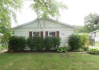 Foreclosure  id: 4031213