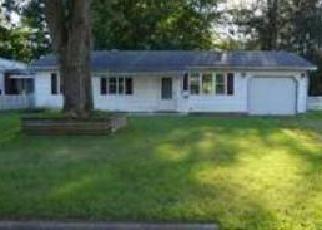 Foreclosure  id: 4031217