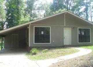 Foreclosure  id: 4031305