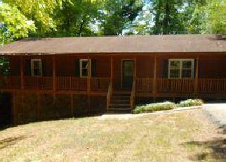Foreclosure  id: 4031563