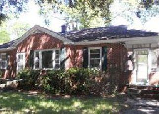 Foreclosure  id: 4031582