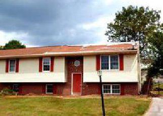 Foreclosure  id: 4031609