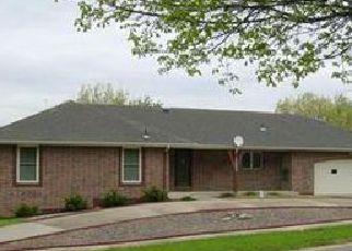 Foreclosure  id: 4031779