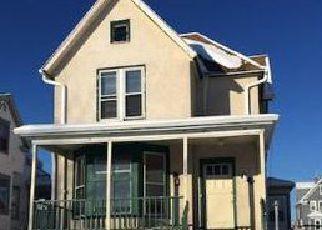 Foreclosure  id: 4031807