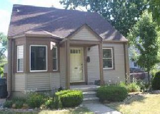 Foreclosure  id: 4031860