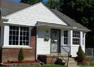 Foreclosure  id: 4031905
