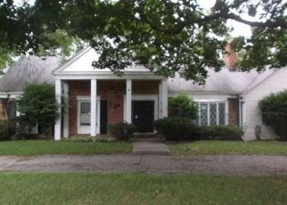 Foreclosure  id: 4031911