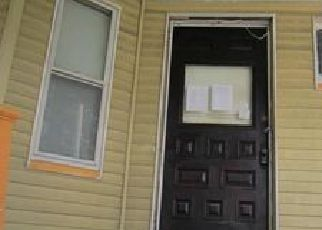 Foreclosure  id: 4031968