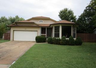 Foreclosure  id: 4032079