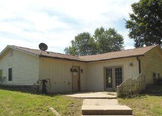 Foreclosure  id: 4032153
