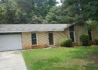 Foreclosure  id: 4032207