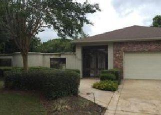 Foreclosure  id: 4032283