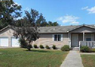 Foreclosure  id: 4032481
