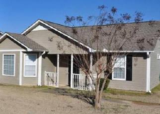 Foreclosure  id: 4032545