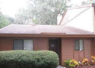 Foreclosure  id: 4032585