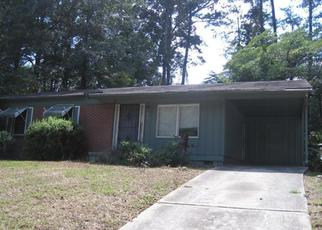 Foreclosure  id: 4032645