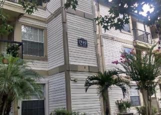 Foreclosure  id: 4032693