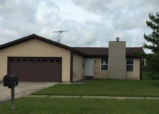 Foreclosure  id: 4032785