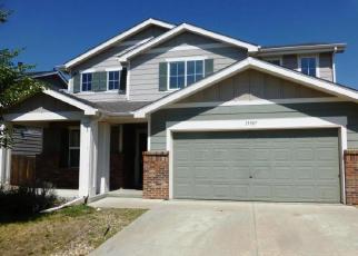 Foreclosure  id: 4032907