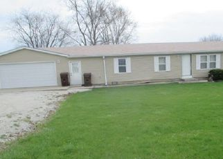 Foreclosure  id: 4033086