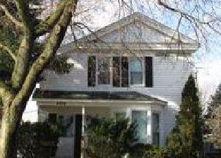 Foreclosure  id: 4033149