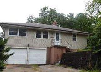 Foreclosure  id: 4033170
